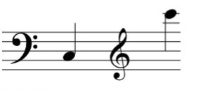 MUSC 5036 - 2021C.Horn Annotated Bibs - Johnston10