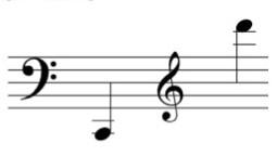 MUSC 5036 - 2021C.Horn Annotated Bibs - Johnston35