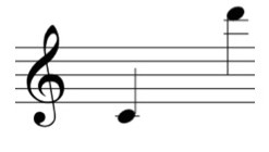 MUSC 5036 - 2021C.Horn Annotated Bibs - Johnston41