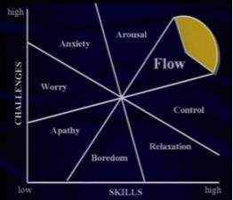 flow1